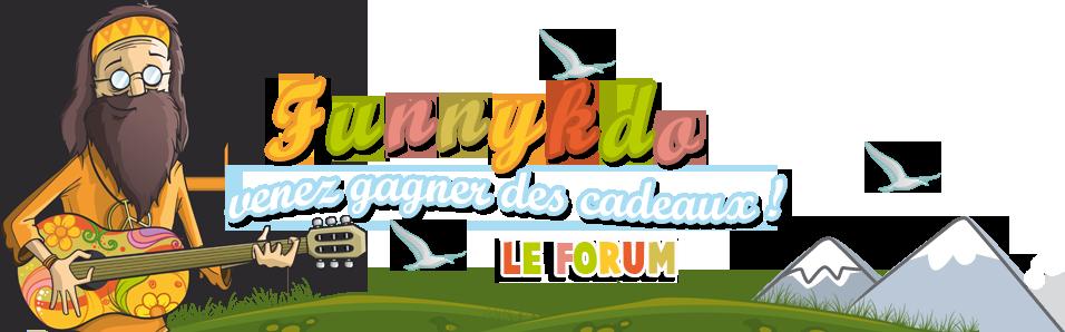 forum Funnykdo, jeux flash gratuits